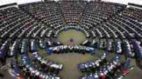 Le Parlement européen appelle la Turquie à reconnaître le génocide arménien