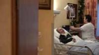Pays-Bas: 52% des médecins-conseil pour l'euthanasie envisagent d'approuver une euthanasie sur une personne démente