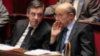 Primaire UMP: pas d'accord Fillon-Juppé