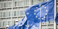 Réforme de l'Initiative citoyenne européenne: un hochet pour les enfants de la démocratie…