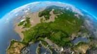 Symposium sur le climat organisé au Vatican le 28 avril pour lutter contre le changement climatique