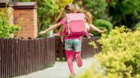 Royaume-Uni : plus de 1.600 euros d'amende pour des parents qui ont emmené leur enfant en vacances en période scolaire