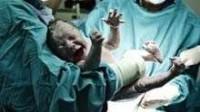 Au Canada, les pro-vie réclament une enquête sur les bébés nés vivants après un avortement tardif et abandonnés jusqu'à leur mort