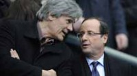 Contradictions françaises sur le budget de sauvetage des migrants