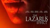 HORREUR Lazarus effect♥ ♥ ♥