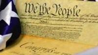 Contre Obama? Le Républicain Ted Yoho réclame une procédure de destitution du président américain en cas de décision prise sans le Congrès