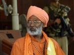 Un responsable hindou accuse les minorités qui mangent du bœuf d'avoir causé le séisme au Népal
