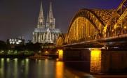 Allemagne: les évêques catholiques modifient le droit du travail pour accueillir homosexuels et divorcés-remariés