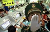 La Chine considère internet comme le front principal dans la guerre idéologique contre l'Occident