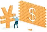Cotation: la Chine va reprendre la main sur l'or par le «fixing» des cours