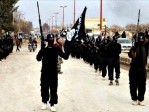 En Suède comme en Arabie Saoudite, des stages de réinsertion dans la société pour les djihadistes