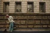 Etats-Unis: finie la retraite à 65 ans, le nombre de travailleurs âgés a presque triplé depuis les années 1970