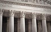 Etats-Unis: des homosexuels mariés à des femmes s'opposent au «mariage» gay devant la Cour Suprême