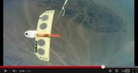 Les Etats-Unis travaillent sur un minuscule drone silencieux, le Cicada, terrible menace pour les libertés
