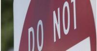 Etats-Unis: un rapport du Competitive Entreprise Institute révèle le coût colossal des réglementations