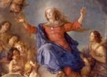 Exposition: Charles de la Fosse (1636-1716), le triomphe de la couleur♥♥