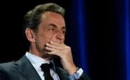 Face à Hollande, Sarkozy demeure «Républicains»
