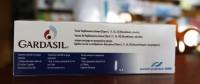 Le Gardasil soupçonné dans des cas de ménopause précoce: la sécurité du vaccin contre le HPV n'est pas démontrée