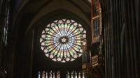 L'Alsace-Moselle et le droit au blasphème