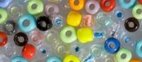 L'industrie du plastique en Europe menacée par la compétitivité des Etats-Unis et de la Chine