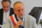 Le maire UMP de Venelles face à l'islam et à l'exclusion