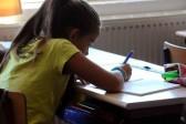 Le remède miracle de l'OCDE pour faire rétablir la croissance: l'éducation