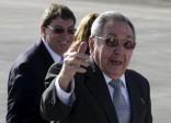 Les Etats-Unis veulent changer leurs programmes pro-démocratie pour améliorer leurs relations avec Cuba