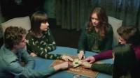 Ouija Film d'horreur ♥♥♥