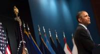 Peu de soutien pour Obama sur l'accord transpacifique en raison d'un processus trop secret