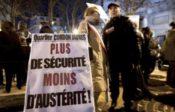 Saint-Ouen, symbole de l'échec politique contre la drogue et la violence