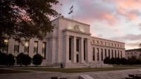 Les banques centrales s'inquiètent de leurs divergences… Vers un gouvernement mondial de la finance ?