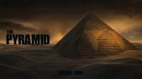 Film d'horreur: Pyramide ♠