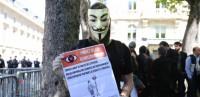 La loi sur le renseignement, porte ouverte à la surveillance généralisée, adoptée par le PS, l'UMP et quelques autres