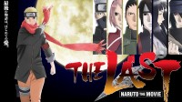 DESSIN ANIME / FANTASTIQUE Naruto, The Last ♥♥♥