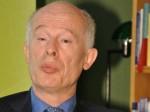 """""""Laudato si'"""" présentée par le mondialiste Hans Joachim Schellnhuber"""