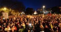 Après le «oui» au «mariage» homosexuel, Amnesty International fait pression sur l'Irlande pour libéraliser l'avortement