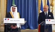Contrats avec la France: l'Arabie saoudite fait son marché