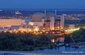 Areva: restructuration du nucléaire français
