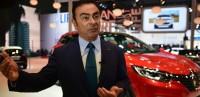 Climat ou emploi? Telle est la question posée par Carlos Ghosn, patron de Renault
