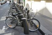 Vélib: dix ans après, le coût du vélo en libre-service