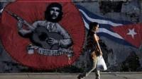 Cuba a été retirée de la liste noire des États-Unis mais la répression s'y accentue…