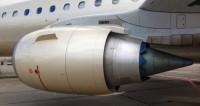 Changement climatique: l'EPA envisage de nouvelles règlementations contre l'industrie aéronautique
