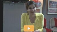 Entretien avec Charlotte d'Ornellas: la «guerre civile» en Syrie … «manipulation» ou mensonge international?