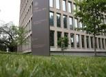 La Chine accusée après le vol de données des agences fédérales des Etats-Unispar des pirates informatiques