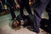 Etats-Unis: « Ferguson Effect», ou l'augmentation du nombre d'homicides dans sept villes démocrates