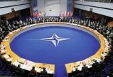 Les Etats-Unis et l'OTAN annoncent un doublement de la force d'intervention rapide en Europe