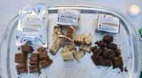 Etats-Unis: explosion de l'exposition de jeunes enfants à la marijuana depuis sa légalisation