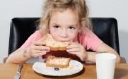 Fausses allergies: des enfants des classes moyennes victimes de malnutrition