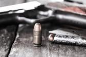 Finlande: tranquillisants, antidépresseurs et anti-inflammatoires augmentent le risque de commettre un homicide