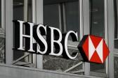 En supprimant 50.000 emplois, la banque HSBC pourra développer ses services spéciaux en Asie